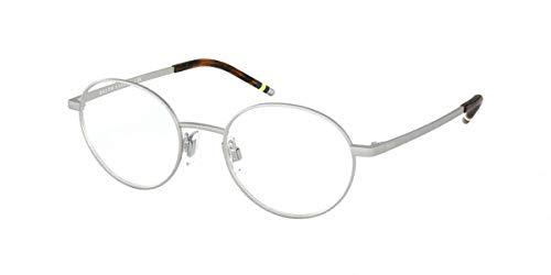 armação de óculos Polo Ralph Lauren mod ph1193 9010
