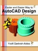 Faster and Easier Way to AutoCAD Design