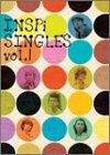 SINGLES vol.1 [DVD]