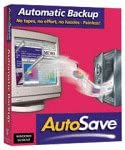 lowest price Autosave Backup Software 2021 No Tapes
