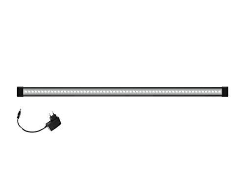 Ciano Acuario Lighting Cla iluminación/convertidor para acuariofilia Negro 60
