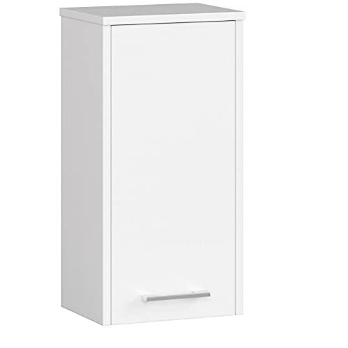 Shumee Armario Colgante 30cm Fin Blanco