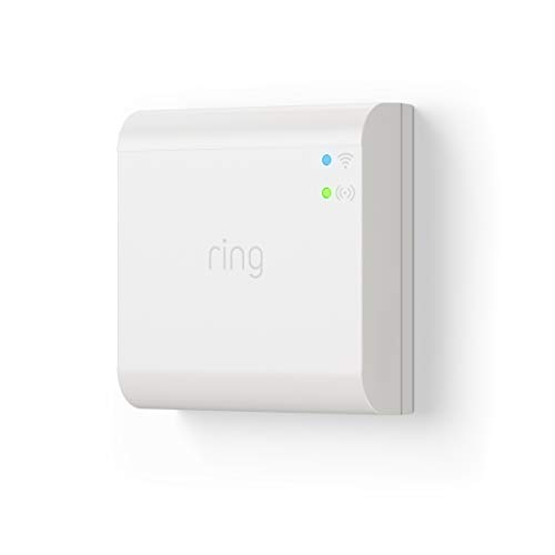 Ring Smart Lighting – Bridge, White