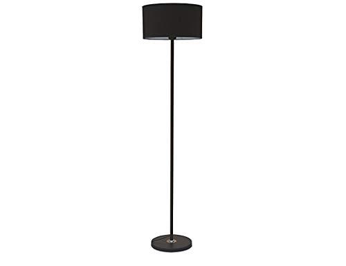 Vloerlampen woonkamerlampen tafellampen verticale schijnwerper bedlampje modern en eenvoudig 140 cm
