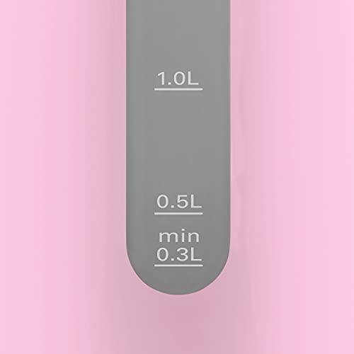 Bosch Hausgeräte TWK7500K