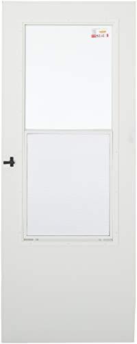 LARSON MFG CO RSC 029831U Storm-Doors, 32&quot x 81&quot
