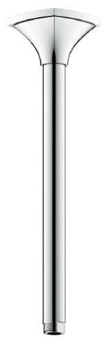 Rainshower Grandera 11-1/2 In. Ceiling Shower Arm
