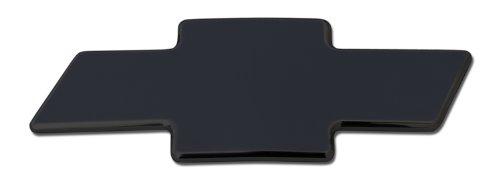 06 silverado black bowtie - 2