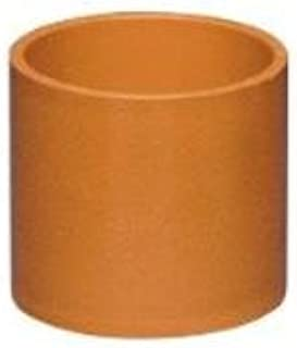 1.5 inch Coupling