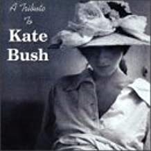 Tribute to Kate Bush