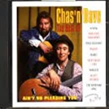 Ain't No Pleasing You: the Best of Chas 'n' Dave
