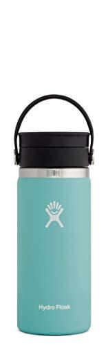 Hydro Flask Stainless Steel Coffee Travel Mug - 16 oz, Alpine