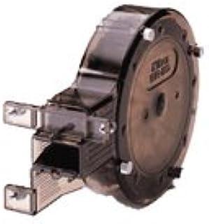 Nikon Sa-30 Roll Film Adapter for Ls-4000