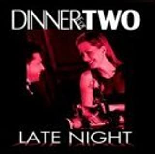 Dinner for Two by Various (2000-07-03)
