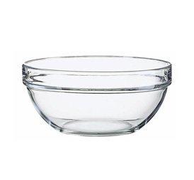 Luminarc E5608 Stackable Bowl 4.75