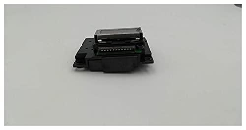 PUGONGYING Popular Fit Fit para EPSON XP411 L375 L395 Kit de Cabeza de Impresora de inyección de Tinta XP342 xp245 xp-255 xp255 xp255 l396 Durable