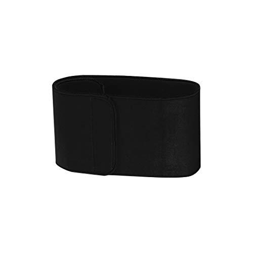 Faja Lumbar, cinturón Lumbar para el Cuidado de la Espalda, cinturón Protector para Hombre y Mujer, Culturismo, Halterofilia, Fitness, Soporte Lumbar para Trabajos Pesados