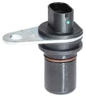 ACDelco 12382860 GM Original Equipment Vehicle Speed Sensor