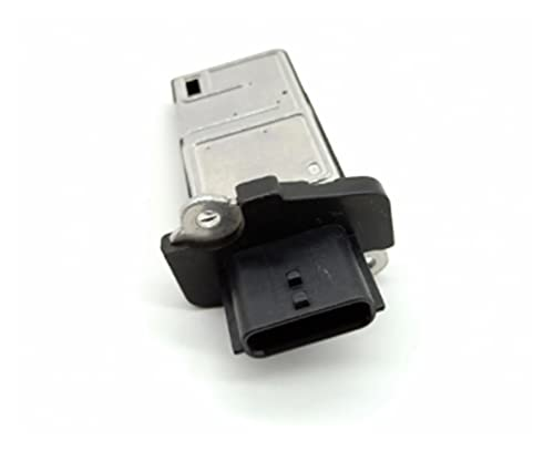 FEICHUAN 1 medidor de flujo de aire MAF 22680 7S000 para Nissan- Note Navara Murano X-Trail Maxima QASHQAI JUKE Sensor 22680-7S000 226807S000