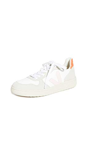 Sneaker da Donna del marchio VEJA Modello V10 B Mesh Art. VXW012142