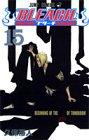 BLEACH 15 (ジャンプコミックス)の詳細を見る
