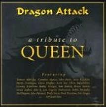 Dragon Attack: Tribute to Queen