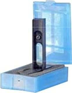 UNICO S-90-9116 Didymium Filter, Wavelength Calibration, Factory Certified