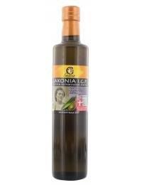 GAEA Sparta D.O.P. Natives Olivenöl Extra - 500 ml
