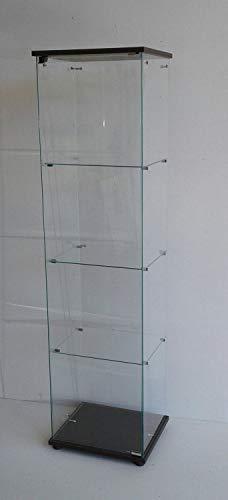 vetrinette in Cristallo Serratura,vetrine Vetro,vetrine per Negozi