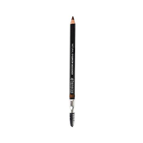 Benecos Eyebrow-Designer Eyebrow-Designer brown