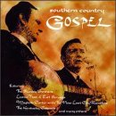 Southern Country Gospel/Various