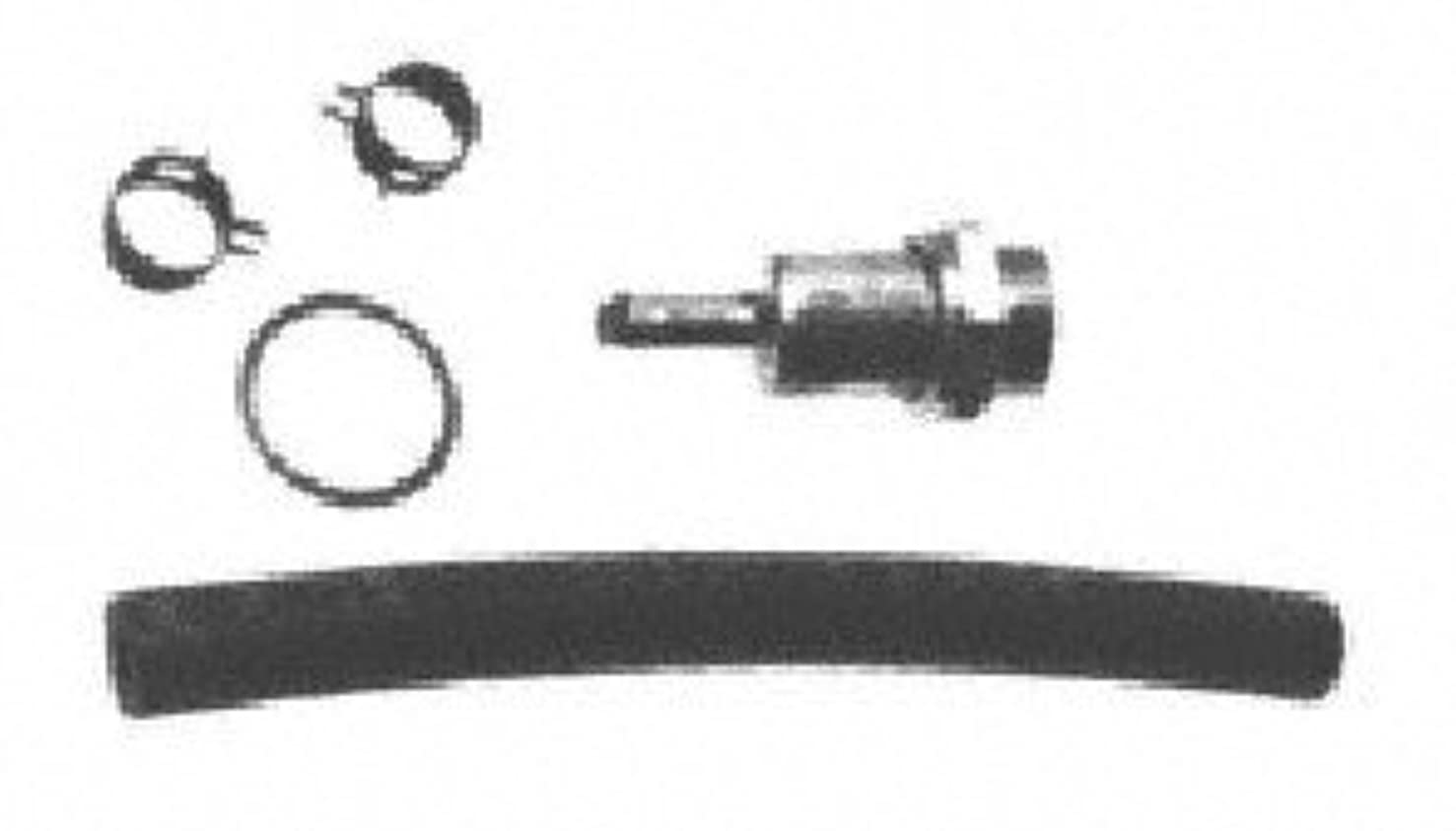 Motorcraft FG19C Fuel Filter