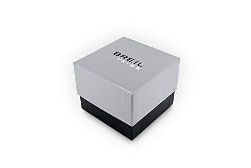 Reloj BREIL EW0409