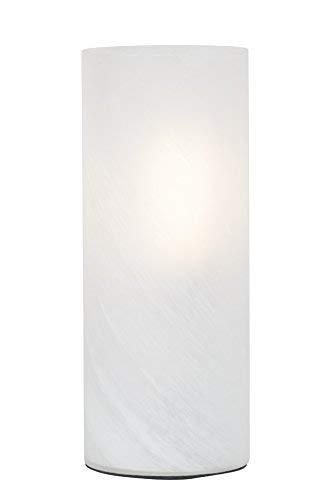BRILLIANT 92900/94 Lampe a poser ROBIN E27 60w. Ampoule non incluse