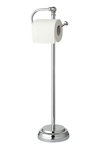 Top 10 best selling list for porcelain hands toilet paper holder