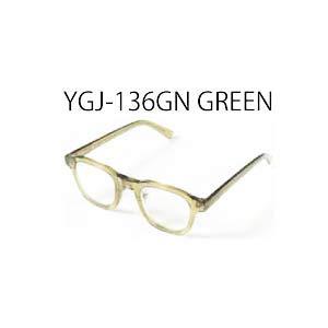 2021年NEWモデル入荷 YGJ136GN 定形外郵便 大きなレンズ リーディング READING GLASSES リーディンググラス 福祉 介護 ルーペ Reading Glasses 老眼 DULTON ダルトン 敬老の日 父の日 母の日 BONOX