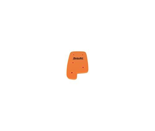 Compatible avec/Remplacement pour 250-400-500-650 UTILITY-FILTRE A AIR TWIN AIR-158263