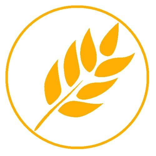 Wheat Anti-Malware Scanner