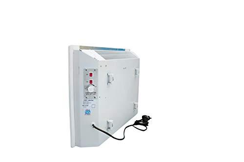 Cozy heater 2KW