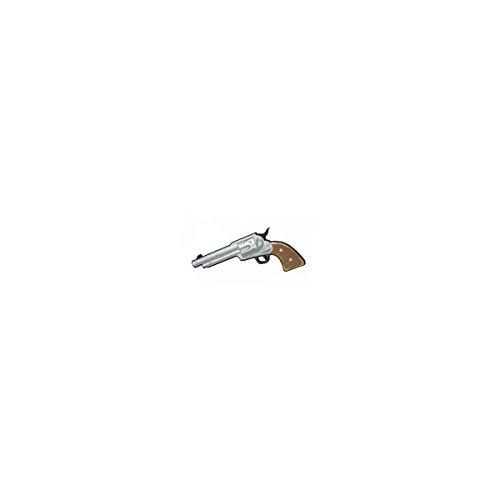Le Coin des Enfants Le Coun Historique des Enfants23103 Cowboy Gun Jouet (Taille Unique)