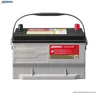 Best mt7 65 battery Reviews
