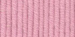Bulk Buy: Lion Brand Baby's First Yarn (3-Pack) Fairy Tale 925-103