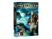 Freelancer (engl. Version)
