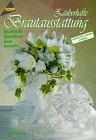 Zauberhafte Brautausstattung: Brautsträusse - Haarschmuck - Brautaccessoires