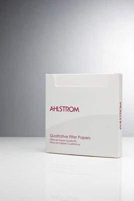 NEW before selling 6150-2500 - wholesale 25.0 cm Dia. Grade Paper Qualitative Filter 615
