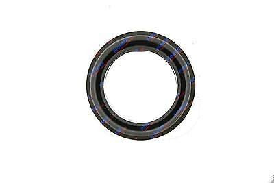 Pioneer 759011 Automatic Transaxle Front Pump Seal