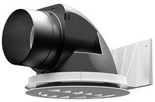 EFI 5505.9903 EZSoffit Vent Versatile Soffit Termination System