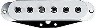 DiMarzio DP416 Area 61 Pickup - White [並行輸入品]