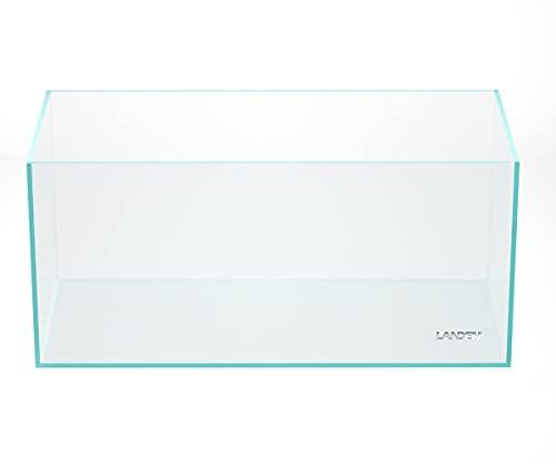 100 gallon acrylic fish tank - 4