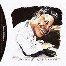 Blues, Barrelhouse & Boogie Woogie: the Best of Amos Milburn 1946-1955 by Amos Milburn (1996-04-22)